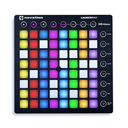 launchpad-novation-mk2